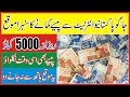 Make money online in Pakistan 2019 || Earn 3000 to 8000 Rupees Daily