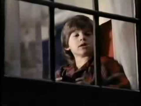home alone 3 full movie in hindi free download mp4