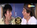 Dhamaal - Aeroplane Scene - Sanjay Dutt | Ritesh Deshmukh | Vijay Raaz video