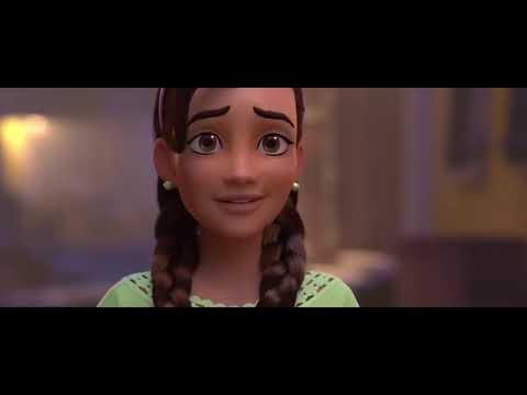 New Animation||  Movies || [2020] Full Movies English Kids Movies Comedy Movies Cartoon Disney