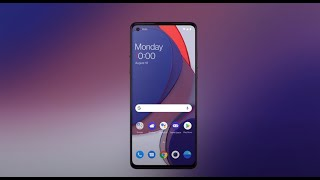 OxygenOS 11 is here!