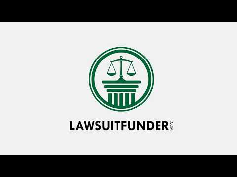 FINDING THE BEST LAWSUIT FUNDING COMPANY : LAWSUITFUNDER.COM