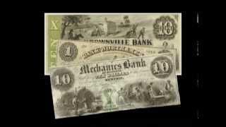 Вся правда о Банках и Кредитах! Смотреть всем!