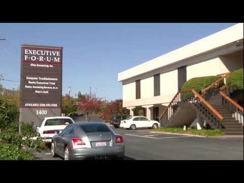 Equity Commercial Properties - 1400 Battleground