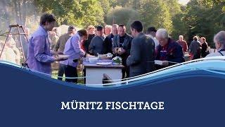 MÜRITZ FISCHTAGE :: Müritzfischer