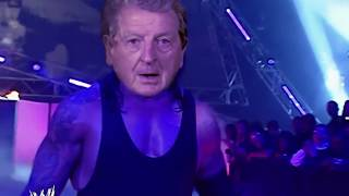 Frank De Boer gets the Crystal Palace sack and Roy Hodgson is BACK!