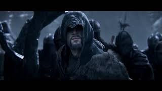 Assassins Creed Revelations   E3 Trailer TV