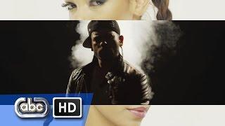 Jags Klimax ft Lembher Hussainpuri - Make It Clap **Official Video**