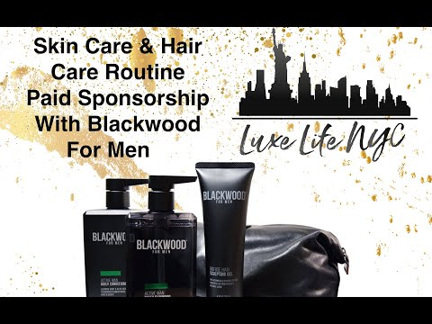 blackwood-for-men-:-quadruple-threat