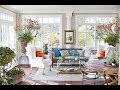 50 Amazing Sunroom Decorating Ideas - Best Sunroom Designs Ideas 2019