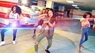 Wubshet Dejene - Konjo Nesh (Ethiopian Music Video)
