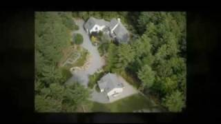Home for Sale - Lila Delman Real Estate - Farm House, Rhode Island