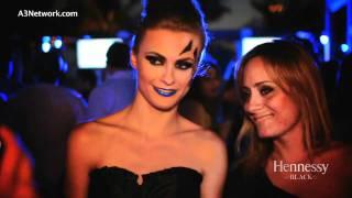 Hennessy 'Black Party' Miami Thumbnail