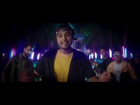 tum-tum-official-music-video-asim-azhar-shamoon-ismail-talha-anjum-talhah-yunus-raamis