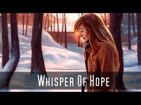 Gothic Storm – Whisper Of Hope (Epic Emotional Piano Music)