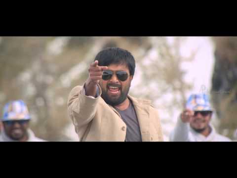 bramman-|-tamil-movie-|-scenes-|-clips-|-comedy-|-songs-|-unkannai-parthaley-song