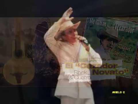 SIMBA, EL REY LEÓN   Episodio 10   series animadas para niños   todos los episodios en español from YouTube · Duration:  23 minutes 8 seconds