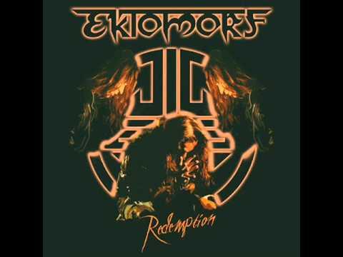 Ektomorf - Revolution mp3