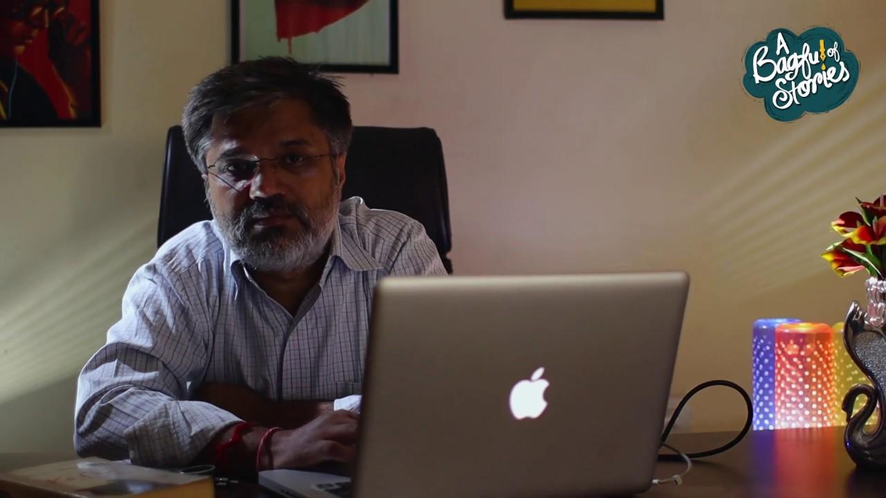 Waqt Kisi Ke liye Nahin Rukta I Short Story I Kunjan Verma