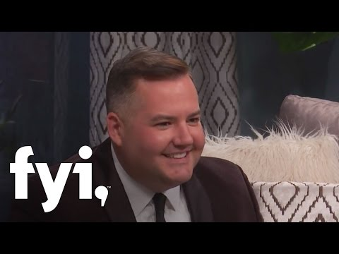 Bonus: Does Ross Mathews Want to Be Licked? | Kocktails with Khloe | FYI