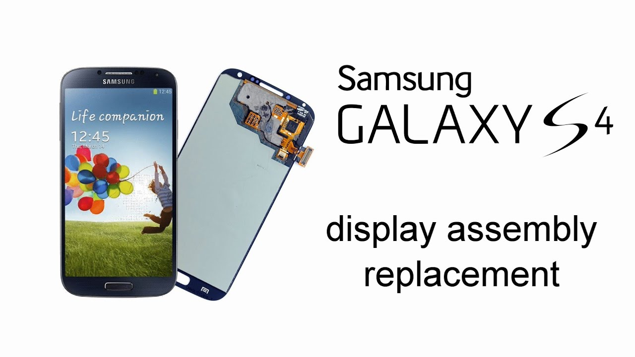 Are you looking to protect your samsung galaxy s4 screen?. Best buy can solve this for you with our selection of transparent & tempered glass protectors!