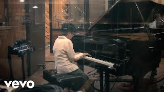 Joey Alexander - Over the Rainbow (Solo In-Studio Performance)