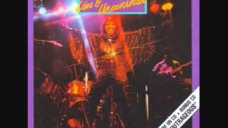 millie jackson sweet music man it hurt s so good 1982 live bq