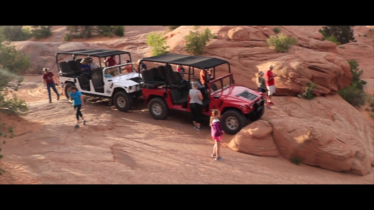high point tour rental sunset hummer tour youtube youtube