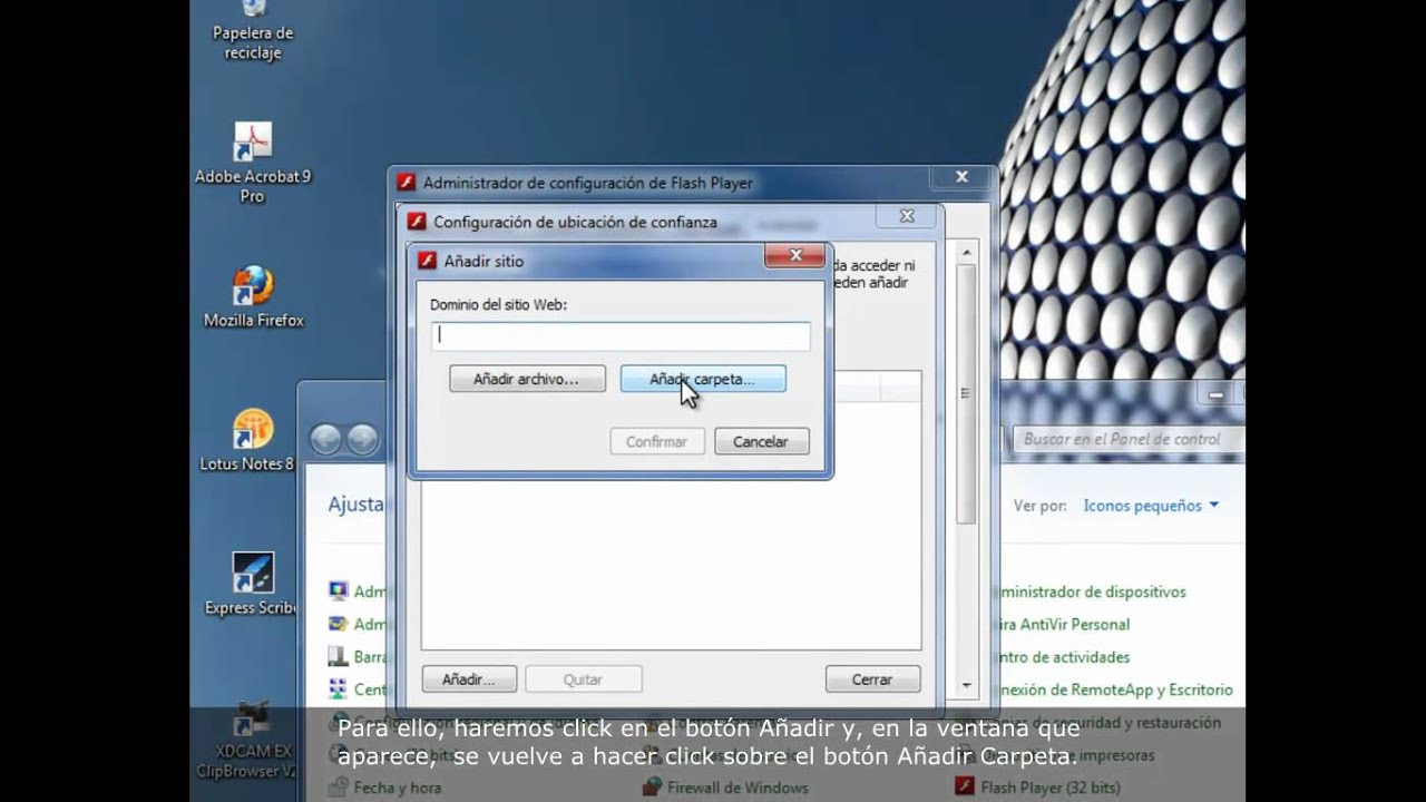 Flash Player Videos Runterladen