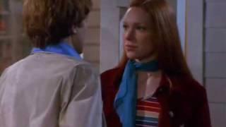 Eric & Donna - that disco episode / Fernando YouTube Videos