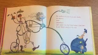 I Like Myself! By Karen Beaumont Read Aloud