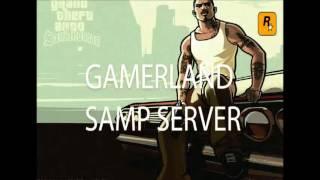 www.gamerland.ws gta san andres samp server