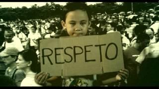 Jeck Pilpil & Peacepipe - Gumising Ka Juan (Official MV)