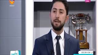 Ramazan Yetgin ve Engin Eraydın'dan 2018 KPSS Tüyoları