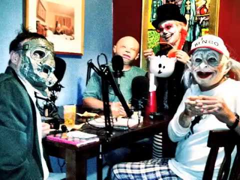 Halloween Bisbee 2020 Doug Stanhope's Podcast   48   A Spooky Halloween in Bisbee   YouTube