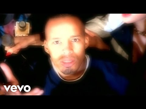 Warren G - Do You See
