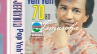 Instrumental Retro A Go-Go & Irama 60an -Medley Jeffrydin