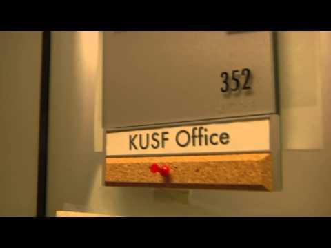 News: KUSF