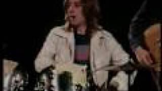 Janne Schaffer Halkans Shop live 74
