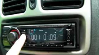 Beat 275, The Best Cheap Car Stereo Around