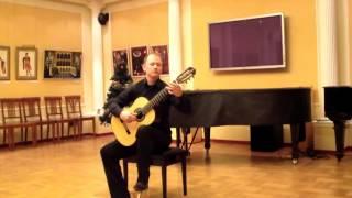Обучение игре на гитаре акустической Москва uroki-music.ru(