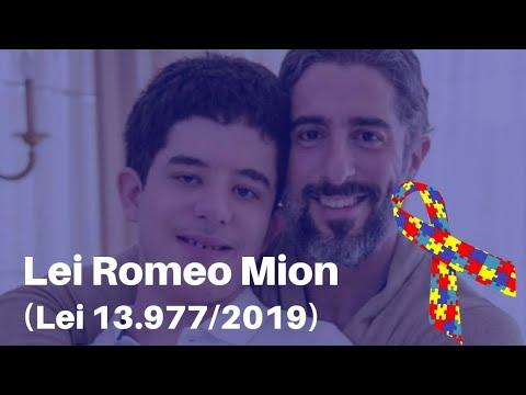 Aula gratuita Técnico INSS - Raciocínio Lógico - Proposições Simples - Professor José Luiz de Morais from YouTube · Duration:  28 minutes 29 seconds