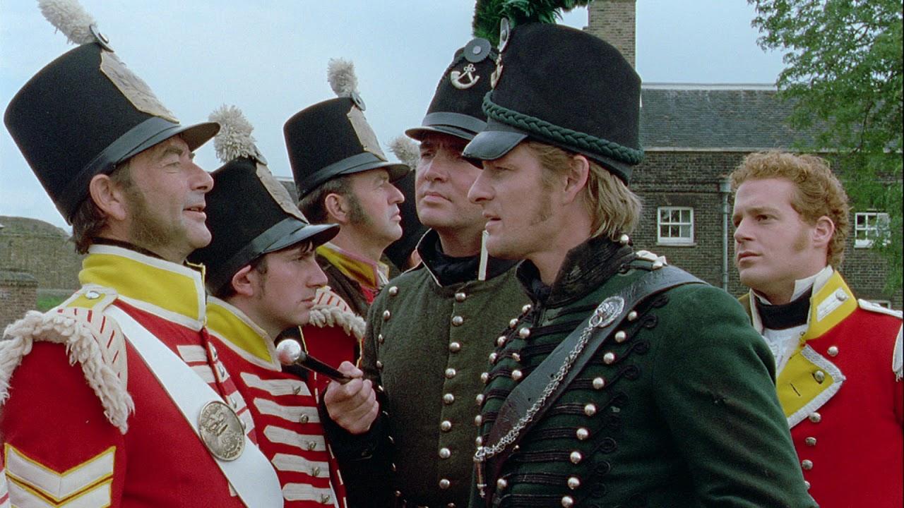 Download Sharpe's Regiment