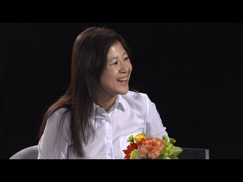 Cindy Mi and Qi Lu Share Advice for Entrepreneurs Building Global Companies