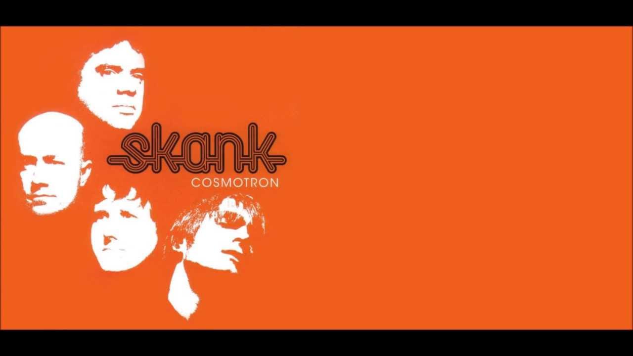 BAIXAR SKANK MUSICA SUTILMENTE MP3
