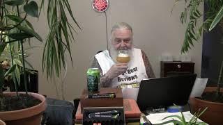 Beer Review # 3442 Lost Forty Brewing Denali Trash Panda IPA