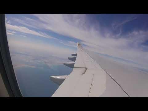 TRIPREPORT | Abu Dhabi - Amsterdam | Etihad