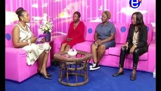 PAROLES DE FEMMES DU 02 08 16 : VIE PROFESSIONNELLES ET VIE DE COUPLE COMMENT GERER ?