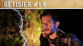 BÊTISIER DU FOSSOYEUR #14 - Big Fish