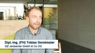 Qualifizierungsnetz Q-WEST – Westösterreich wird fit für Industrie 4.0 gemacht